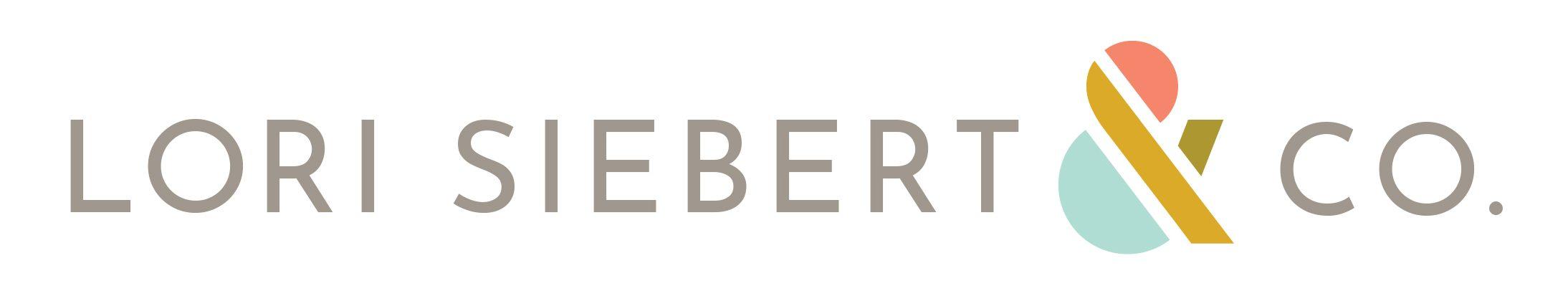 Lori Siebert & Co.